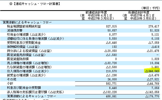 f:id:umimizukonoha:20200716232931p:plain