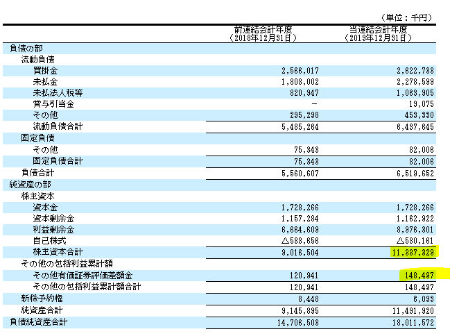 f:id:umimizukonoha:20200718210229p:plain
