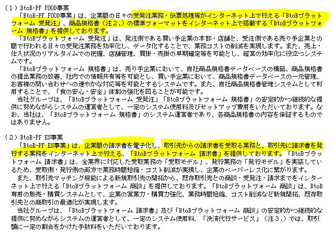 f:id:umimizukonoha:20200719210409p:plain