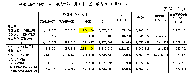 f:id:umimizukonoha:20200719214123p:plain