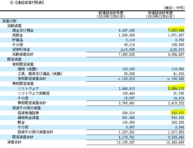 f:id:umimizukonoha:20200719222827p:plain