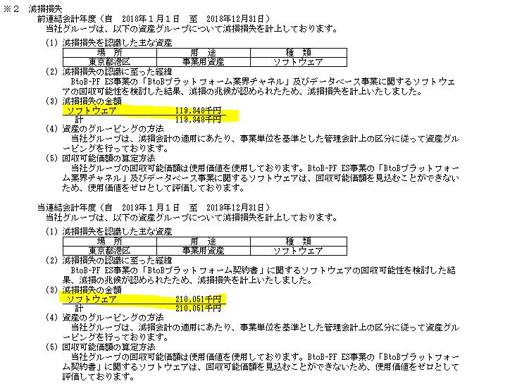 f:id:umimizukonoha:20200719223513p:plain