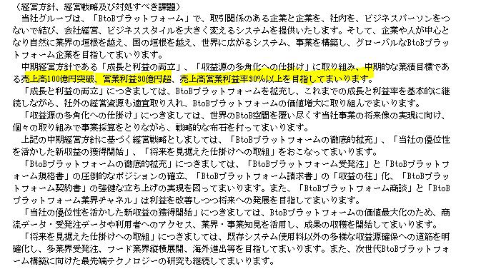 f:id:umimizukonoha:20200719225659p:plain