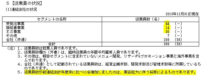 f:id:umimizukonoha:20200719232337p:plain