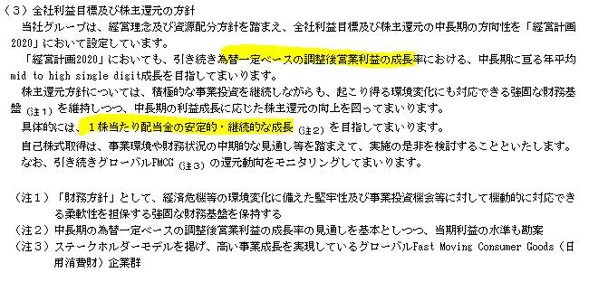 f:id:umimizukonoha:20200722011853p:plain