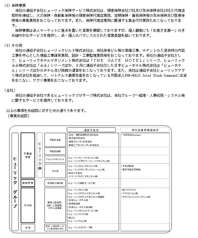 f:id:umimizukonoha:20200723095653p:plain
