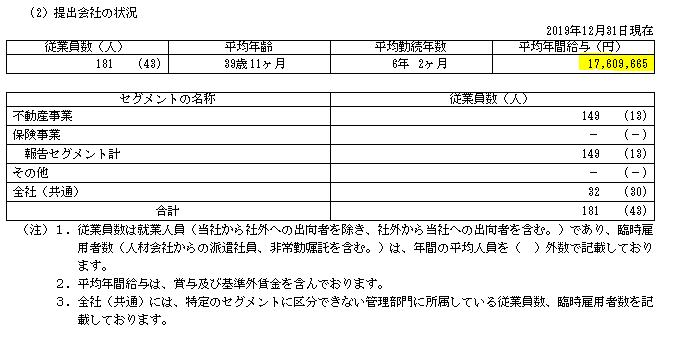 f:id:umimizukonoha:20200724011251p:plain