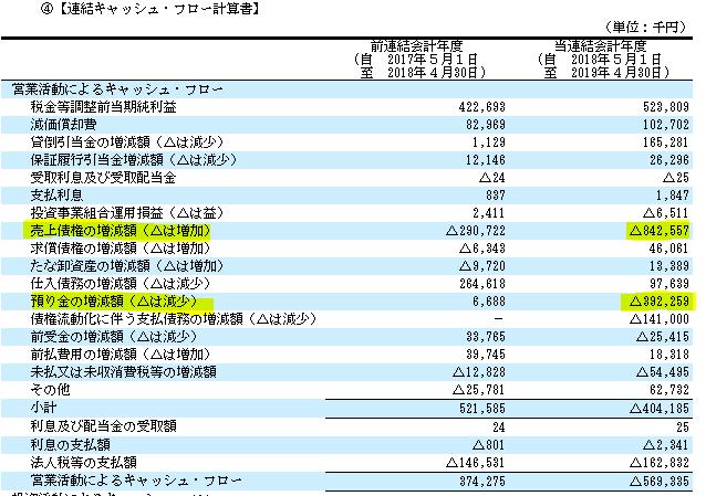 f:id:umimizukonoha:20200724224723p:plain