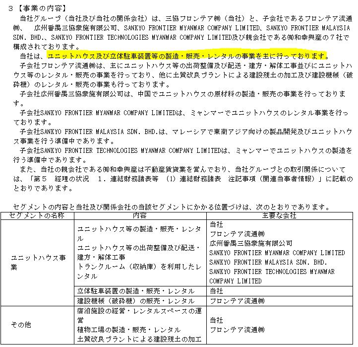 f:id:umimizukonoha:20200728185500p:plain