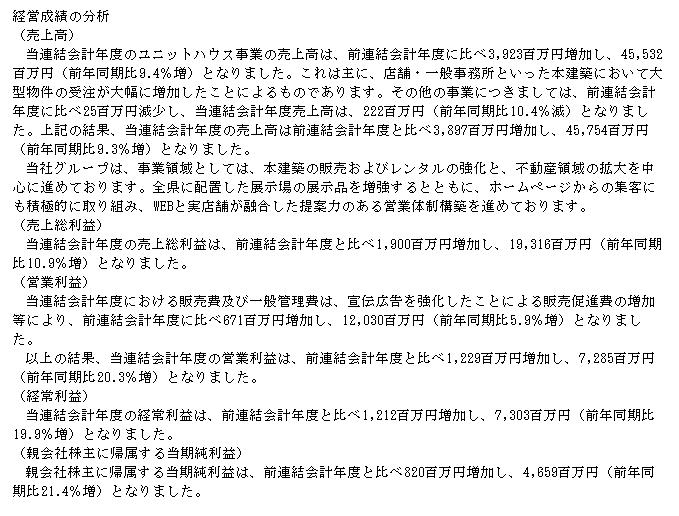 f:id:umimizukonoha:20200728232421p:plain