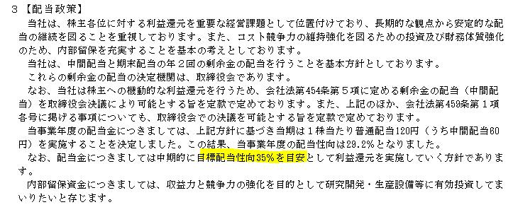 f:id:umimizukonoha:20200729005934p:plain