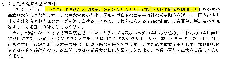 f:id:umimizukonoha:20200729202310p:plain