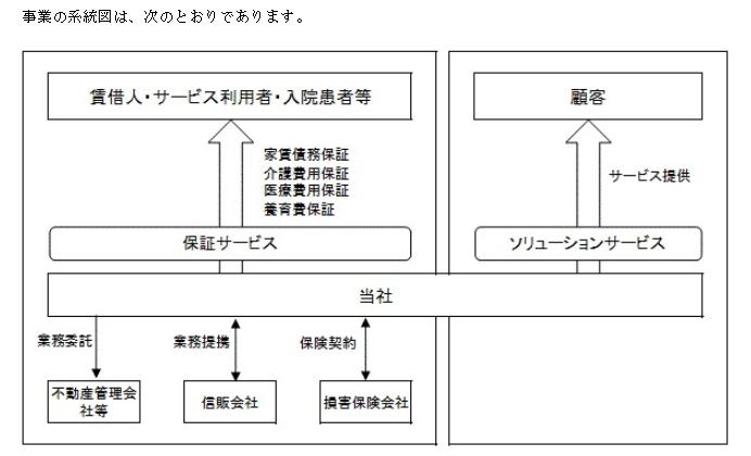 f:id:umimizukonoha:20200730194524p:plain