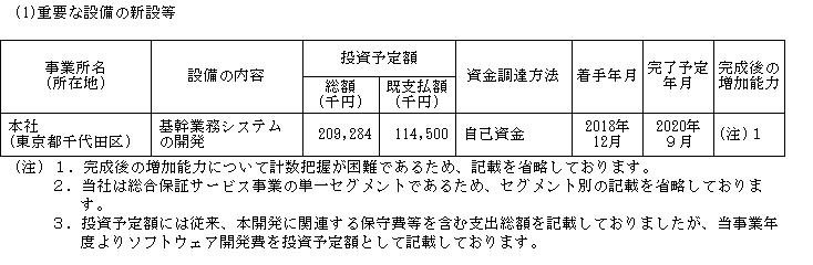f:id:umimizukonoha:20200730231549p:plain