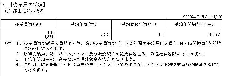 f:id:umimizukonoha:20200731000050p:plain
