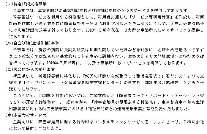 f:id:umimizukonoha:20200731204322p:plain