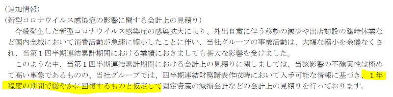 f:id:umimizukonoha:20200803224915p:plain