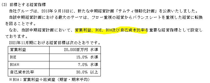 f:id:umimizukonoha:20200808151757p:plain