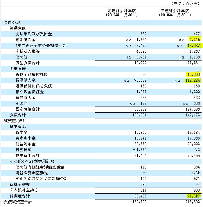 f:id:umimizukonoha:20200808204432p:plain