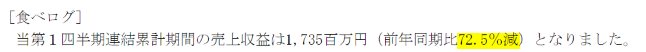 f:id:umimizukonoha:20200810005413p:plain