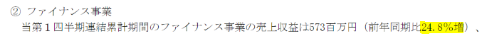 f:id:umimizukonoha:20200810005716p:plain