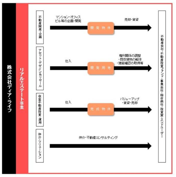 f:id:umimizukonoha:20200810232624p:plain