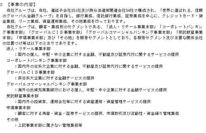 f:id:umimizukonoha:20200811104659p:plain