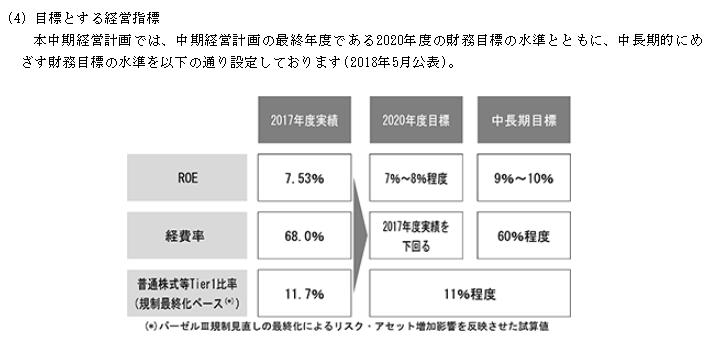 f:id:umimizukonoha:20200811201140p:plain