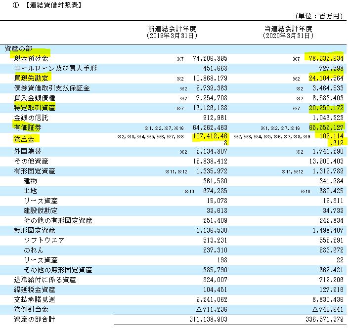 f:id:umimizukonoha:20200811205011p:plain