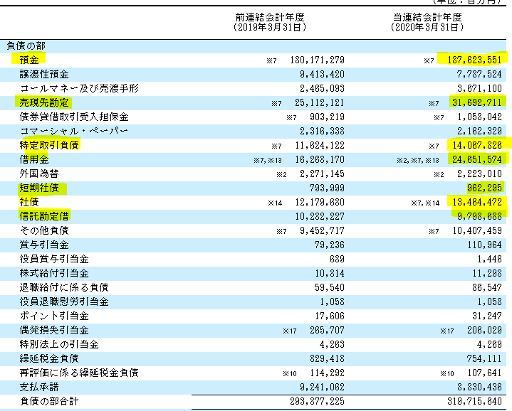 f:id:umimizukonoha:20200811211510p:plain