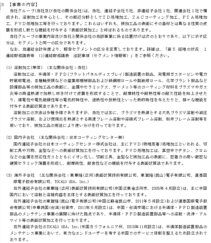 f:id:umimizukonoha:20200812195041p:plain