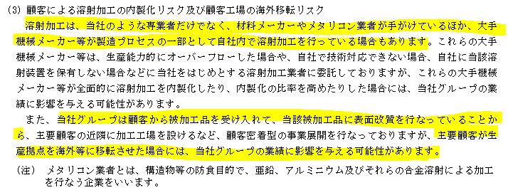 f:id:umimizukonoha:20200812215830p:plain