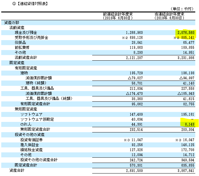 f:id:umimizukonoha:20200814233237p:plain