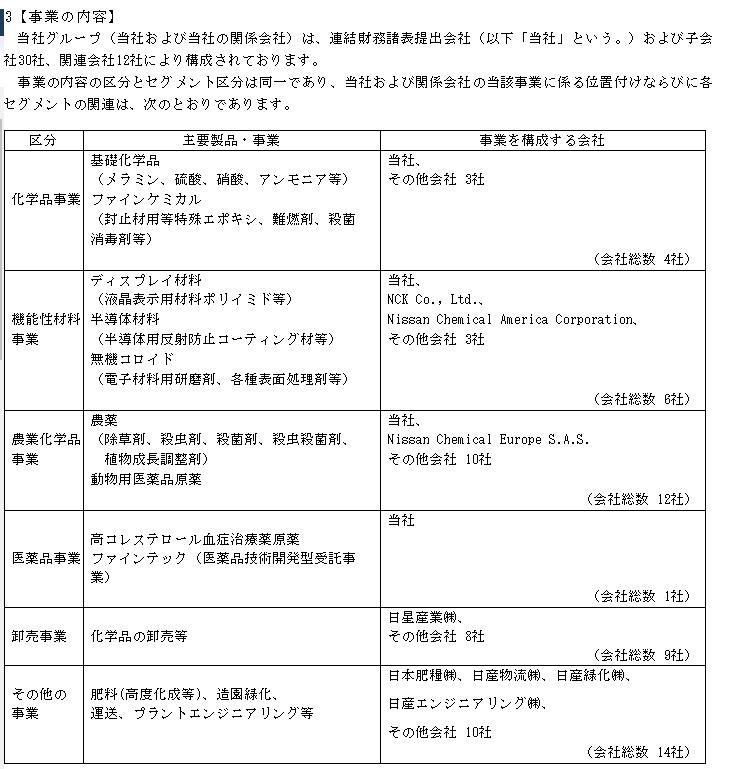 f:id:umimizukonoha:20200815203933p:plain