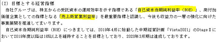 f:id:umimizukonoha:20200815230322p:plain
