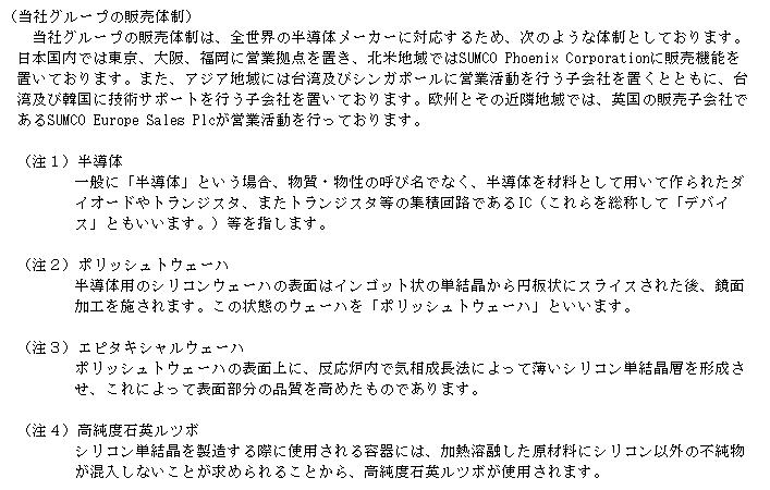 f:id:umimizukonoha:20200816210534p:plain
