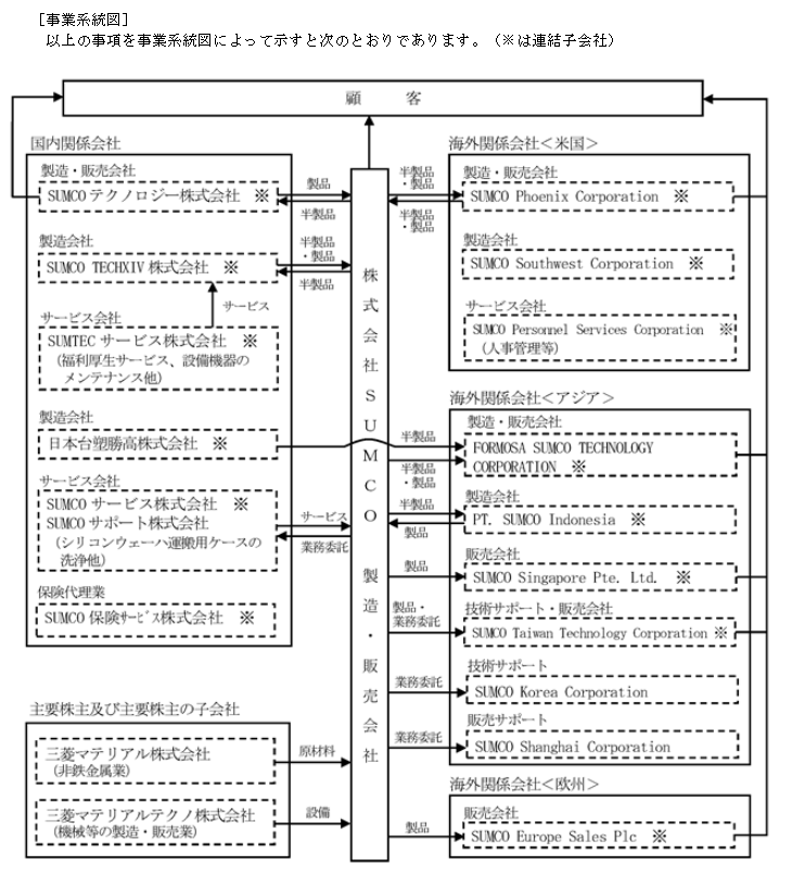 f:id:umimizukonoha:20200816210624p:plain