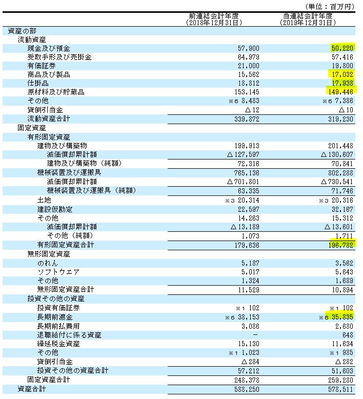 f:id:umimizukonoha:20200817000026p:plain