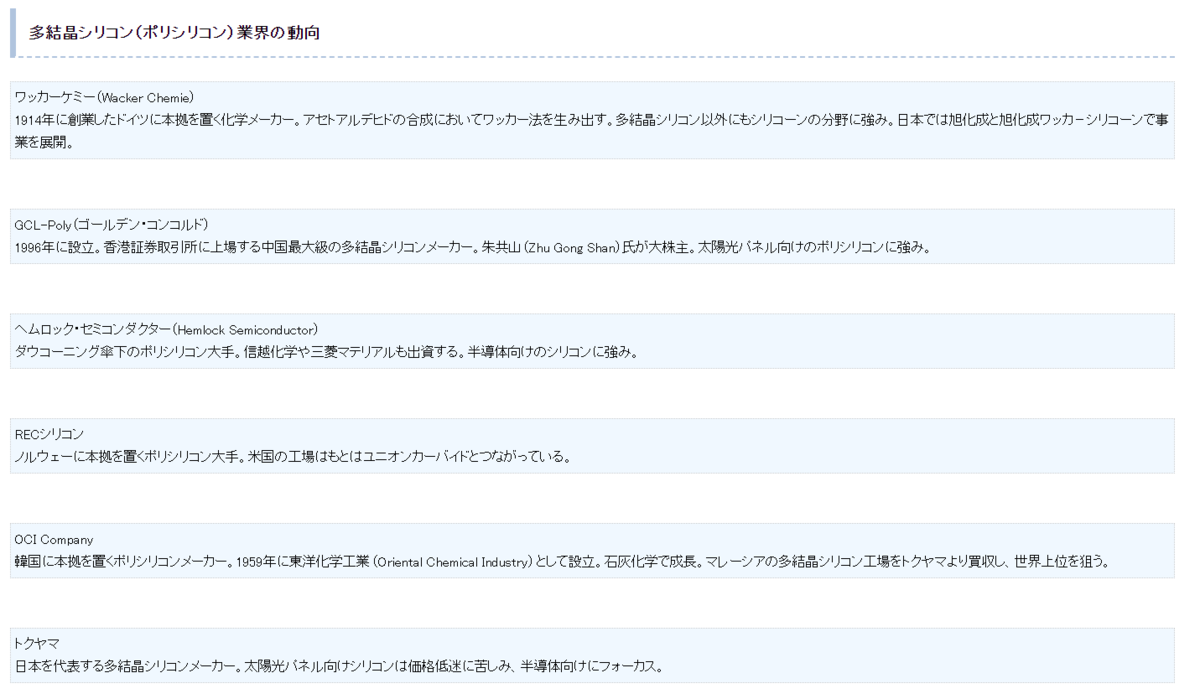 f:id:umimizukonoha:20200817002239p:plain