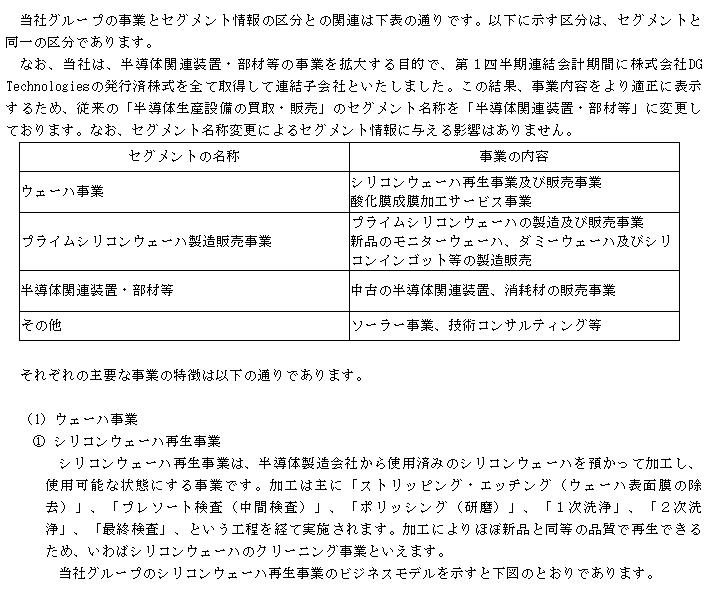 f:id:umimizukonoha:20200817132711p:plain