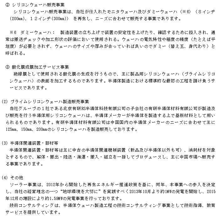 f:id:umimizukonoha:20200817132855p:plain