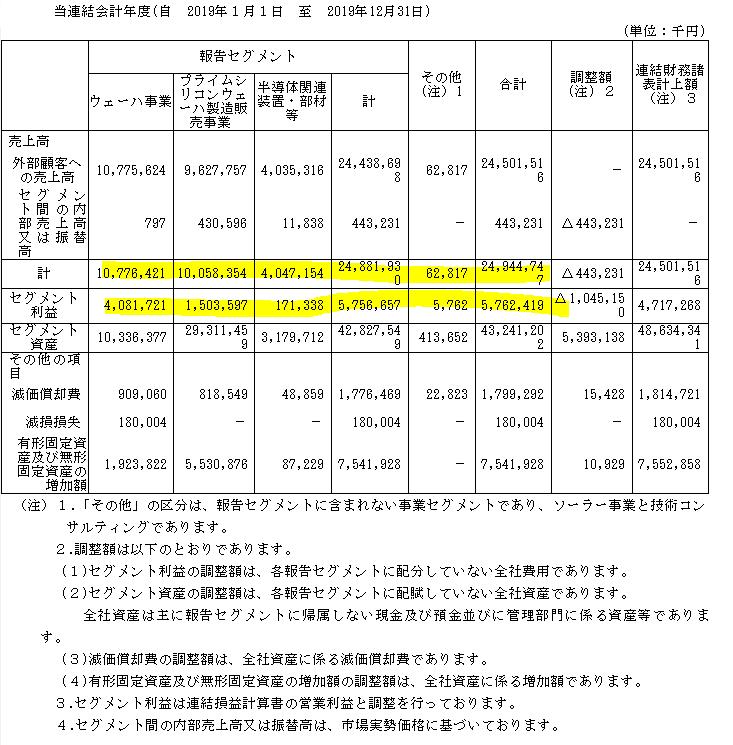 f:id:umimizukonoha:20200817172106p:plain