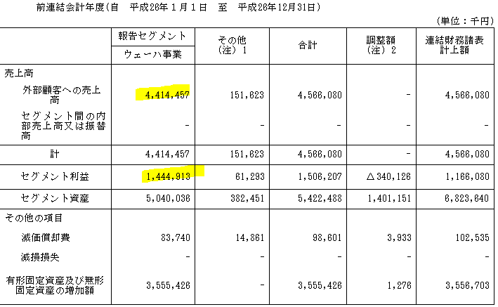 f:id:umimizukonoha:20200817173309p:plain