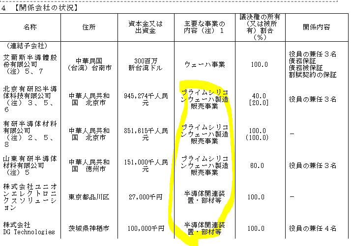 f:id:umimizukonoha:20200817174229p:plain