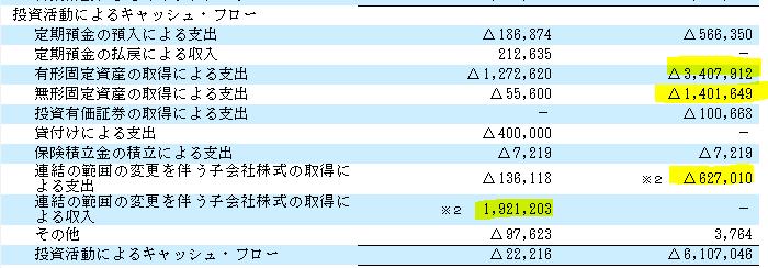 f:id:umimizukonoha:20200817184032p:plain