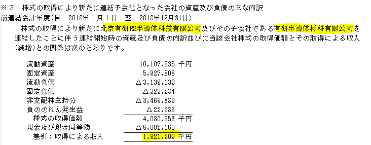 f:id:umimizukonoha:20200817184306p:plain