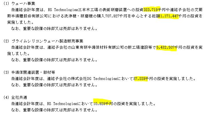 f:id:umimizukonoha:20200817202115p:plain