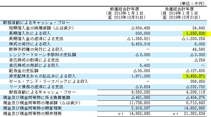 f:id:umimizukonoha:20200817203158p:plain