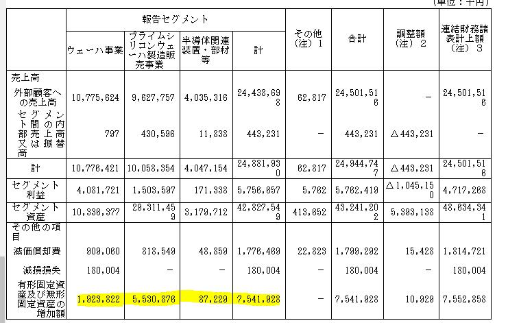 f:id:umimizukonoha:20200817204050p:plain