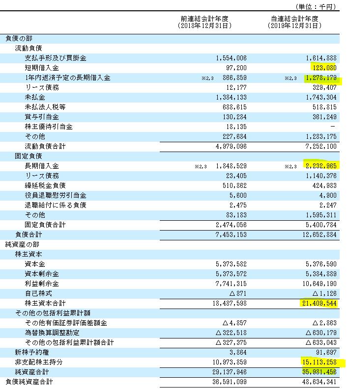 f:id:umimizukonoha:20200817204526p:plain